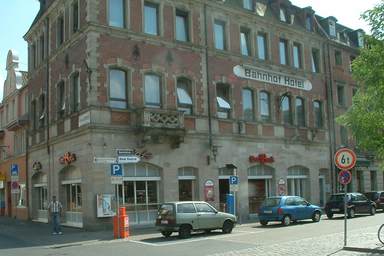 Der-Beck-Filiale-Erlangen